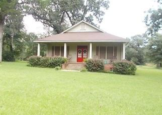 Foreclosed Home in Newton 39870 PRETORIA RD - Property ID: 4409665577