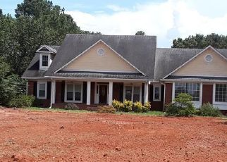 Foreclosed Home in Leesburg 31763 FUSSELL RD - Property ID: 4409667322
