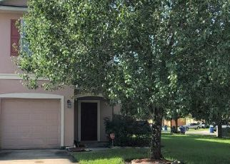Foreclosed Home in Jacksonville 32218 BISCAYNE BAY CIR - Property ID: 4409682211