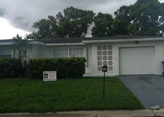 Foreclosed Home in Pompano Beach 33063 NW 8TH ST - Property ID: 4409694932