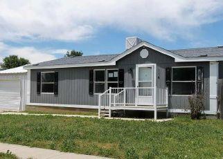Foreclosed Home in Ignacio 81137 MAPLE AVE - Property ID: 4409702812