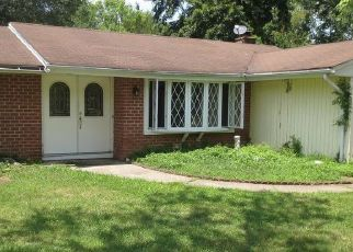 Foreclosed Home in Waldorf 20601 DENNIS CT - Property ID: 4409709820