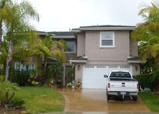 Foreclosed Home in San Marcos 92078 JOY CT - Property ID: 4409712434