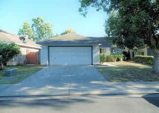 Foreclosed Home in Modesto 95358 CRIBARI DR - Property ID: 4409719445