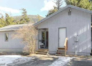 Foreclosed Home in Juneau 99801 LEE DR - Property ID: 4409756230