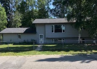 Foreclosed Home in Fairbanks 99709 CONCORDIA DR - Property ID: 4409757103