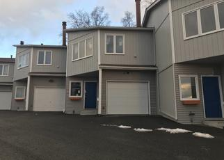 Foreclosed Home in Anchorage 99515 DAILEY AVE - Property ID: 4409758423