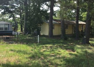 Foreclosed Home in Andalusia 36421 MEMORY RD - Property ID: 4409759297