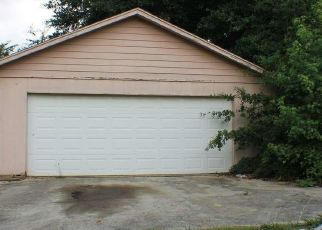 Foreclosed Home in Moulton 35650 COUNTY ROAD 531 - Property ID: 4409760622