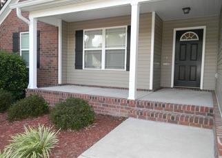 Foreclosed Home in Graniteville 29829 BUBBLING SPRINGS DR - Property ID: 4409769822