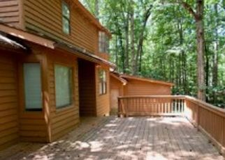 Foreclosed Home in Lincolnton 30817 PLANTATION CIR - Property ID: 4409772889