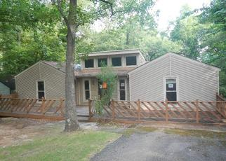Foreclosed Home in Augusta 30907 HALIFAX DR - Property ID: 4409775508