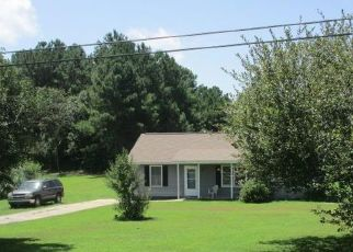 Foreclosed Home in Griffin 30223 ELDER RD - Property ID: 4409776829