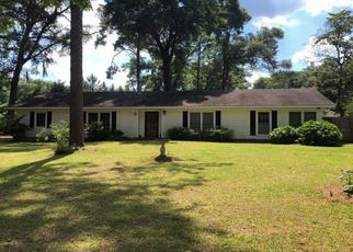 Foreclosed Home in Ellabell 31308 BLUE GILL RD - Property ID: 4409779449