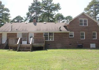Foreclosed Home in Macon 31216 FRAN DR - Property ID: 4409782513