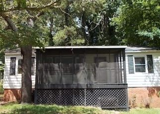 Foreclosed Home in North Augusta 29841 SEYMOUR DR - Property ID: 4409788650