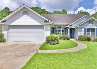 Foreclosed Home in Myrtle Beach 29575 HEATHMUIR DR - Property ID: 4409791720