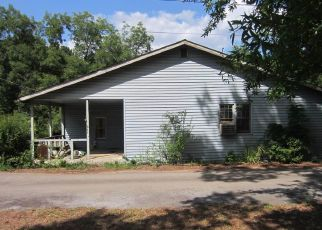 Foreclosed Home in Madison 30650 N MAIN ST - Property ID: 4409796529