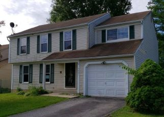 Foreclosed Home in Pikesville 21208 PANACEA RD - Property ID: 4409798725
