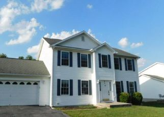 Foreclosed Home in Martinsburg 25405 CONSTITUTION BLVD - Property ID: 4409805288