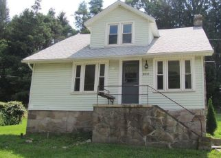 Foreclosed Home in Accident 21520 GARRETT HWY - Property ID: 4409817555