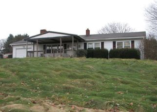 Foreclosed Home in Butler 16001 WYCLIFFE WAY - Property ID: 4409825436
