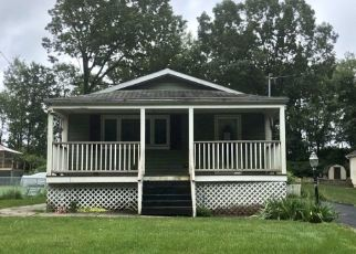 Foreclosed Home in Wharton 07885 W DEWEY AVE - Property ID: 4409876679