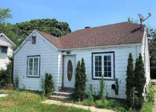 Foreclosed Home in Port Jefferson Station 11776 PATCHOGUE RD - Property ID: 4409894637