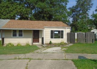 Foreclosed Home in Pasadena 21122 FOX CT - Property ID: 4409904714