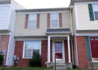 Foreclosed Home in Odenton 21113 ROYAL OAK CT - Property ID: 4409911725