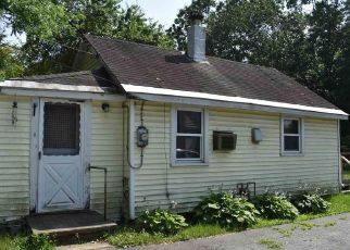 Foreclosed Home in Hudson Falls 12839 BLY AVE - Property ID: 4409931423