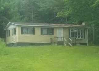 Foreclosed Home in Carmel 04419 MAIN RD - Property ID: 4409933171