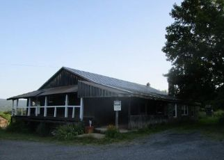 Foreclosed Home in Middleburgh 12122 CLAUVERWIE RD - Property ID: 4409937110
