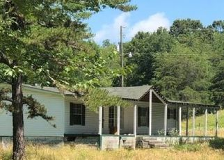 Foreclosed Home in Ballard 24918 TWIN CEDAR DR - Property ID: 4409946315