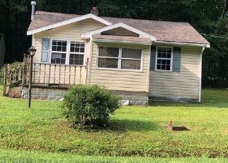 Foreclosed Home in Princess Anne 21853 POLKS RD - Property ID: 4409963391