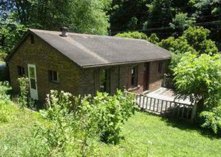 Foreclosed Home in Pound 24279 BIRCHFIELD RD - Property ID: 4409966909