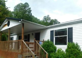 Foreclosed Home in Matewan 25678 CHURCH ST - Property ID: 4409969978