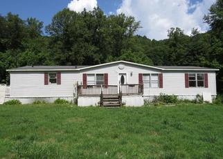 Foreclosed Home in Pound 24279 N FORK RD - Property ID: 4409970851