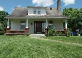 Foreclosed Home in Manchester 45144 W 6TH ST - Property ID: 4409972147
