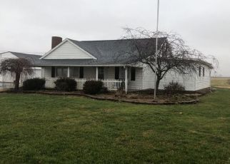Foreclosed Home in Chillicothe 45601 US HIGHWAY 50 - Property ID: 4409978283