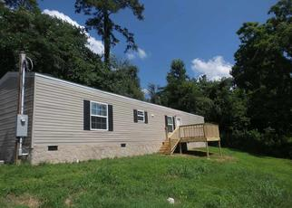 Foreclosed Home in Jacksboro 37757 QUEENER RD - Property ID: 4409984869