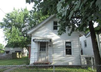 Foreclosed Home in Hamilton 45013 ROSS AVE - Property ID: 4409985740