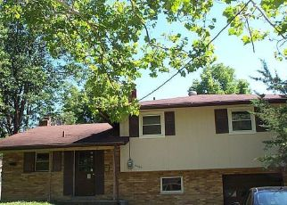 Foreclosed Home in Cincinnati 45240 CHELMSFORD RD - Property ID: 4409986608