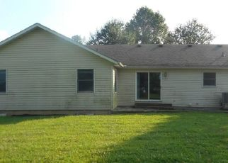 Foreclosed Home in Blanchester 45107 MORROW WOODVILLE RD - Property ID: 4409990100
