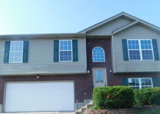 Foreclosed Home in Dry Ridge 41035 REDWOOD DR - Property ID: 4409991423