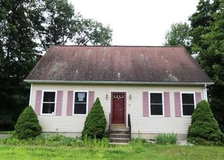 Foreclosed Home in Belchertown 01007 CLARK ST - Property ID: 4409999307