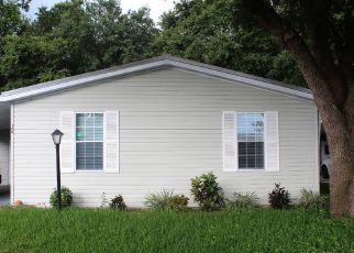 Foreclosed Home in Valrico 33594 TAHO CIR - Property ID: 4410015966