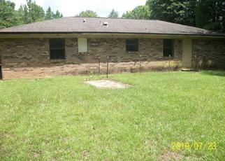 Foreclosed Home in Brewton 36426 JAY RD - Property ID: 4410017265