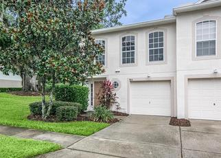 Foreclosed Home in Tampa 33610 ASHBURN LAKE DR - Property ID: 4410028658