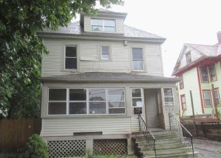Foreclosed Home in Syracuse 13207 STOLP AVE - Property ID: 4410039608